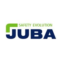 juba safety evolution