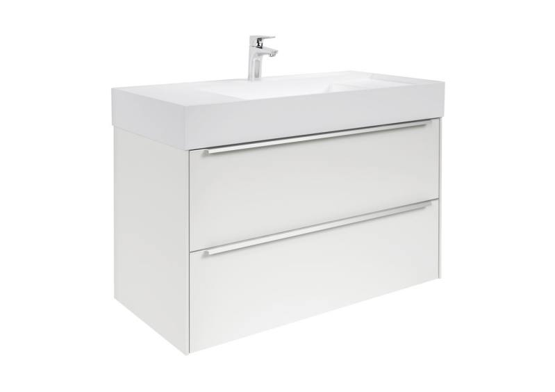 Mueble de baño UNIK Roca
