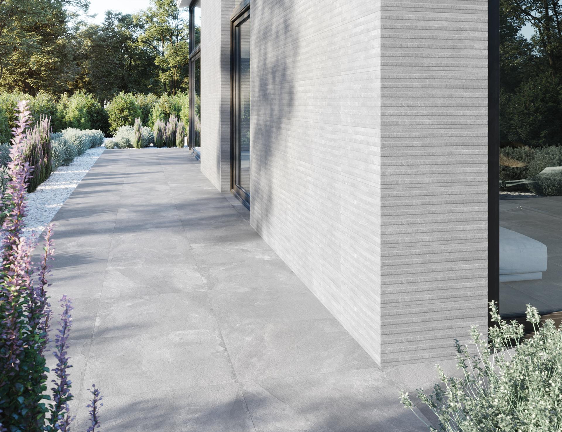 azulev sandstone